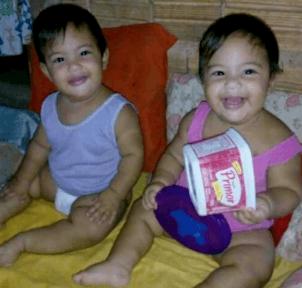 Photo of Bebês morrem carbonizados em incêndio no Maranhão; Pais não estavam em casa