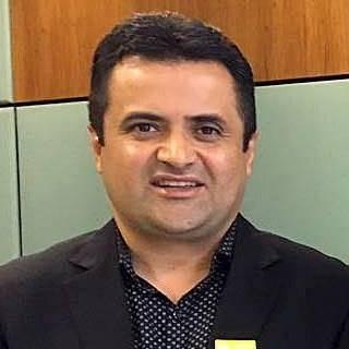 Photo of Laudo aponta que gravação feita contra prefeito de Porto Franco (MA) foi fraudulenta
