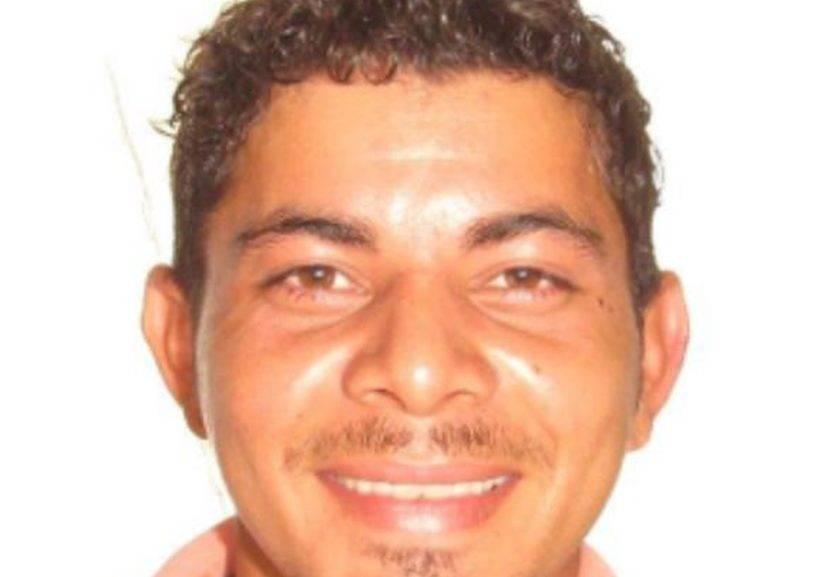 Photo of IML procura família de maranhense morto no DF