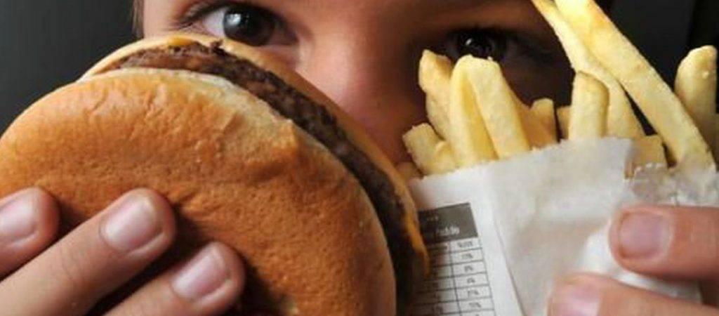 Photo of Jovens maranhenses não estão se alimentando bem