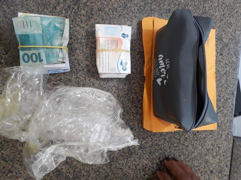 Photo of Estelionatários aplica golpe de 11 mil reais em idosa de Estreito (MA)