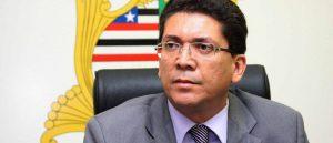 Ministério Público recomenda ao secretário de Segurança do Maranhão a compra de decibelímetro