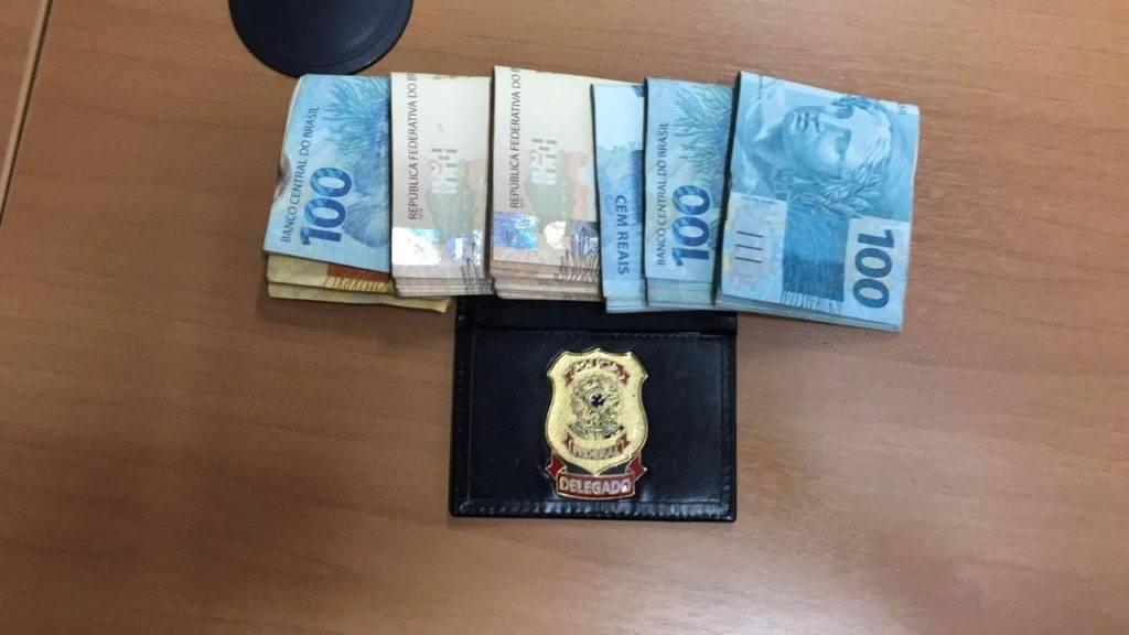 Photo of Polícia Federal prende servidores dos Correios por furtos de R$ 1 milhão em agências no Maranhão