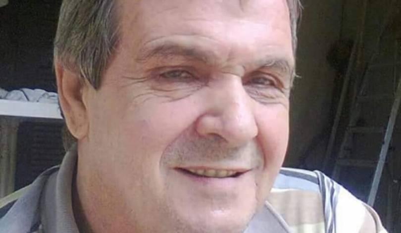 Photo of Corpo de italiano desaparecido é reconhecido no IML de São Luís