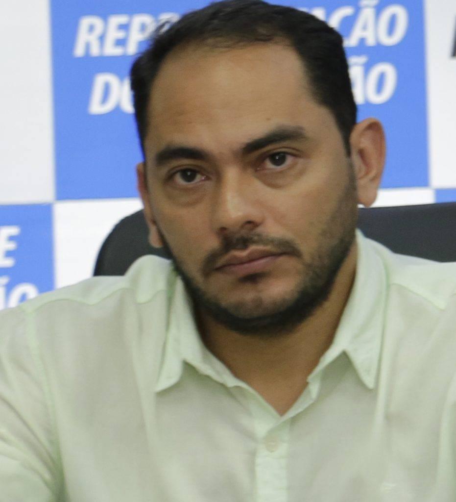 Photo of Ministério Público cobra realização de concurso público em Imperatriz (MA)