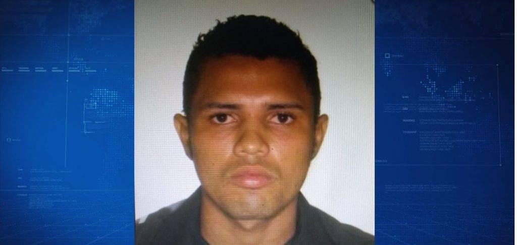 Photo of Polícia prende pai que obrigava filha de 14 anos a se prostituir para comprar drogas no MA