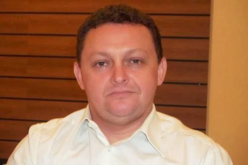 Photo of Ex-prefeito de Esperantinópolis é preso por desvio de verbas no MA