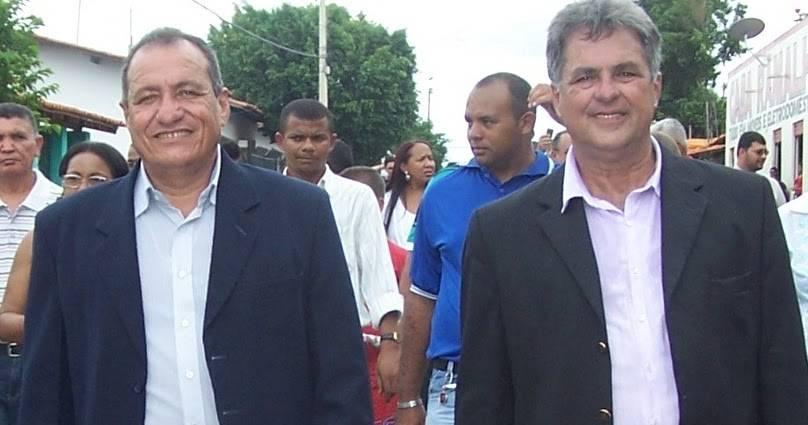 Photo of Justiça aciona prefeito e ex-prefeito por irregularidades em Aldeias Altas no MA
