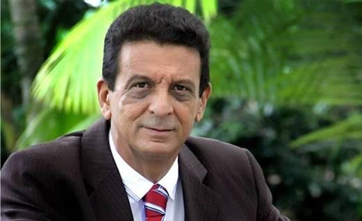 Photo of Ministério Público pede a anulação do concurso público de Açailândia por irregularidades