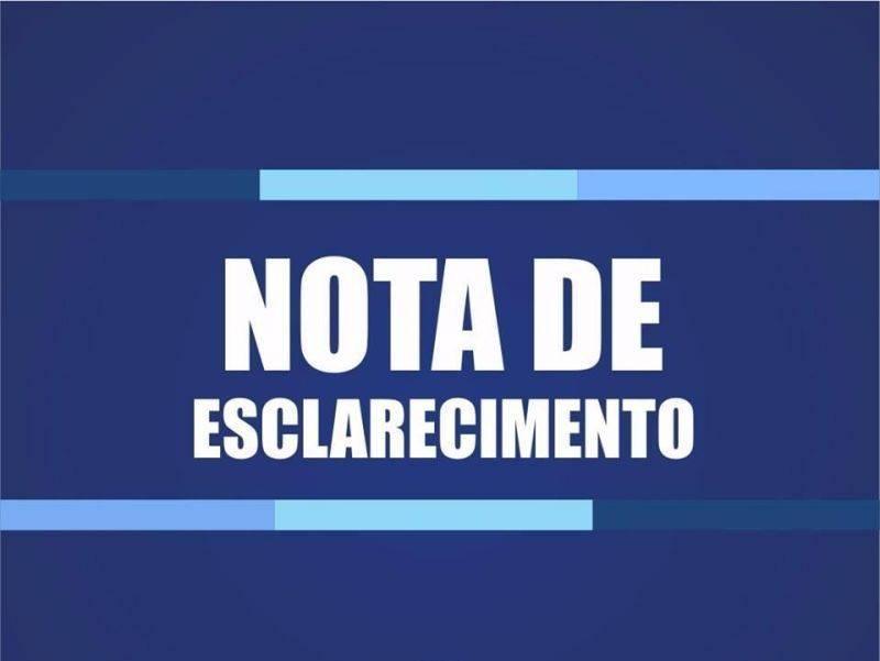 """Photo of SEEMA – Nota de esclarecimento sobre matéria intitulada """"Boicote nas negociações com trabalhadores"""""""