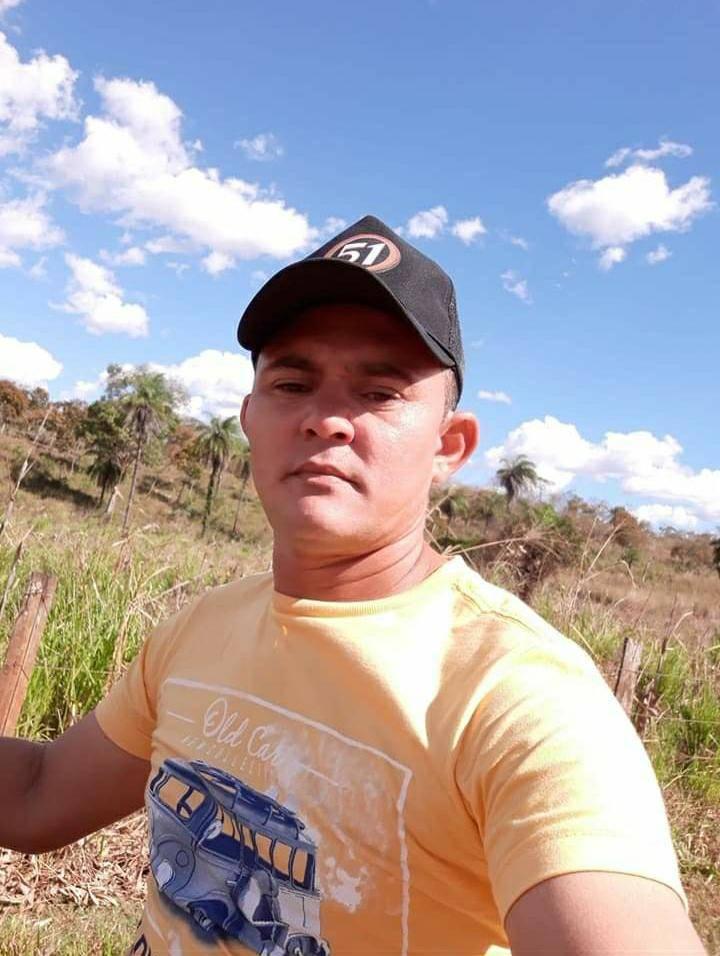 Photo of Homem que matou a esposa na frente do filho recorre ao suicídio em Estreito