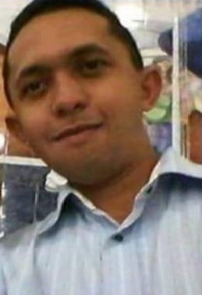 Photo of Família procura por pastor evangélico no Maranhão; veículo já foi localizado
