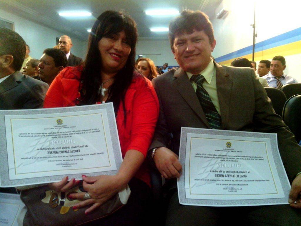 Photo of TRE marca novas eleições para prefeito e vice em Bela Vista (MA)