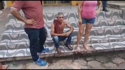 Photo of Homem é preso por fotografar partes íntimas de mulheres sem autorização