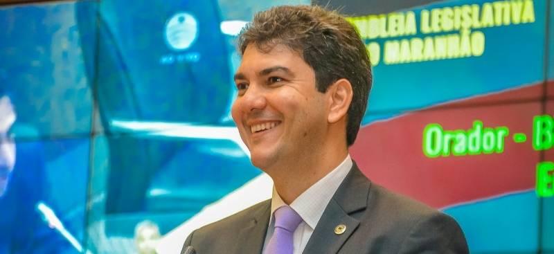 Photo of Braide seria prefeito de São Luís hoje, diz pesquisa