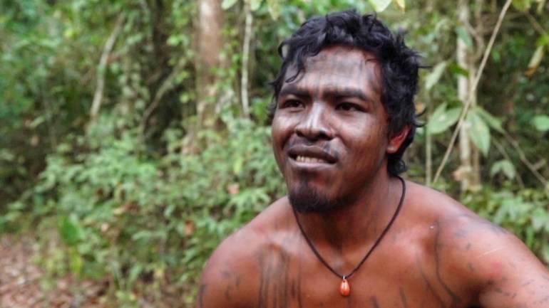 Photo of Identificados os envolvidos na morte de indígena no Maranhão