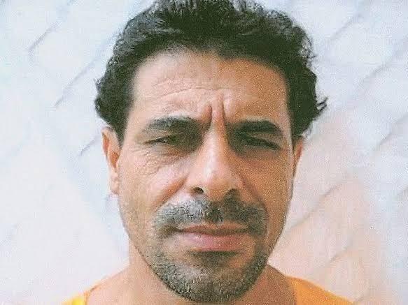 """Photo of """"Zé de Lessa"""", que comandou o mega-assalto em Bacabal é morto pelo BOPE no MS"""