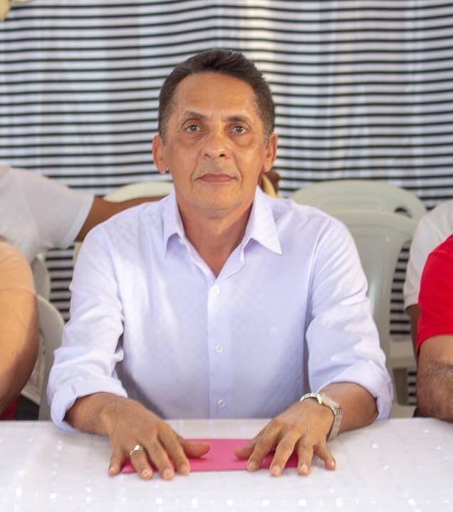 Photo of Prefeito do Maranhão decreta que preço de carne bovina seja vendida por R$ 12 e R$ 15 reais