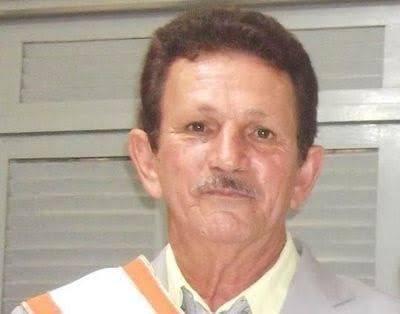 Photo of Justiça decreta indisponibilidade de bens do ex-prefeito de Tutóia (MA)