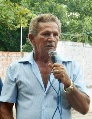 Photo of Ex-prefeito de Tutóia contrata advogado ostentação que foi preso na Lava Jato