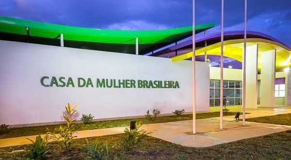 Photo of Maranhão registrou 48 casos de feminicídio em 2019