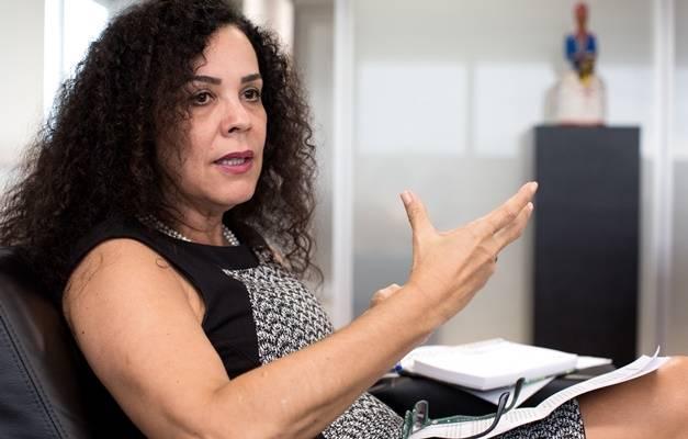 Photo of Governo Bolsonaro exonera última indicada por Sarney de cargo federal no Maranhão
