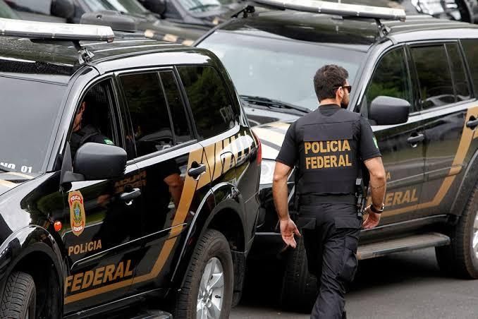 Photo of PF combate saques de créditos de precatórios judiciais em Imperatriz e São Luís