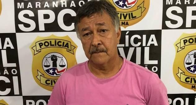 Photo of MP denuncia ex-prefeito e 10 ex-funcionários da Prefeitura de Cururupu por fraude em licitação