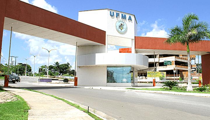 Photo of Curso de Medicina na UFMA tem a maior nota de corte do Brasil