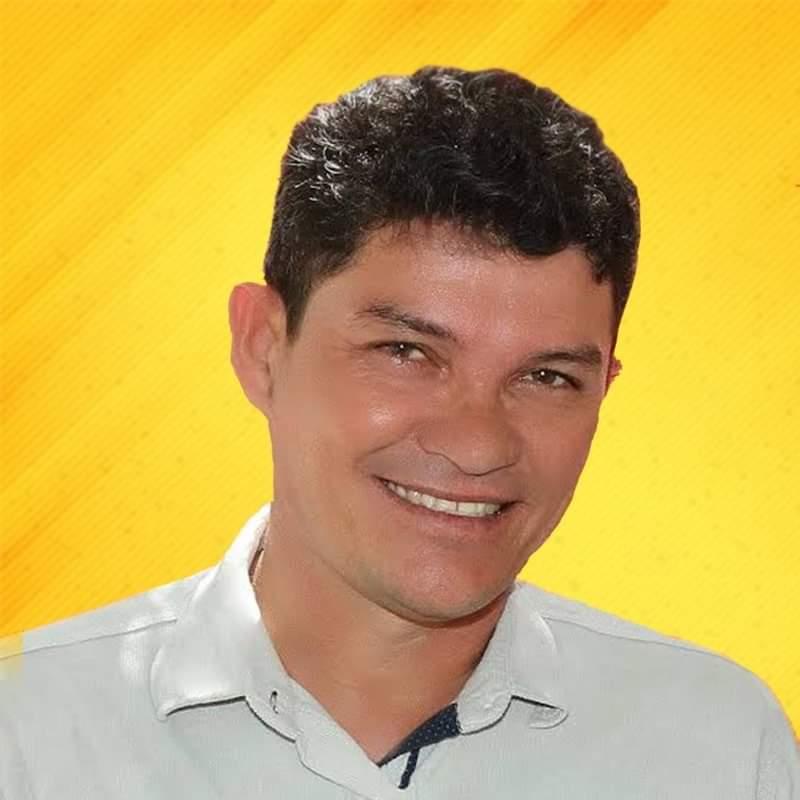 Photo of Romildo do Hospital será candidato à reeleição em Tutóia (MA)