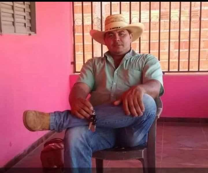 Photo of Homem é morto por abelhas no interior do Maranhão