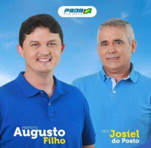Esquema milionário usa empresas do vice-prefeito para faturar milhões na Prefeitura de Bela Vista
