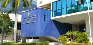 MP Eleitoral emite recomendação para evitar propaganda eleitoral na execução de programas sociais em Estreito e São Pedro dos Crentes