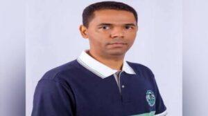 Pré-candidato à prefeitura de Parnarama é preso em Timon por estelionato