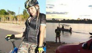 Jovem morre afogada em praia de Imperatriz
