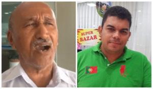 Prefeito de Bacurituba tenta lançar genro a prefeito; Justiça Eleitoral deve barrar