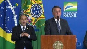 Governo Federal prorroga auxílio emergencial de R$ 300 até o fim do ano