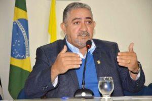 IRREGULARIDADES: Justiça suspende outra vez concurso público da Câmara de Vereadores de Imperatriz