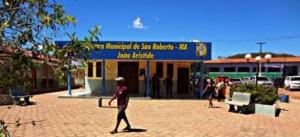 Ex-presidente da Câmara de São Roberto é condenado por irregularidades na prestação de contas
