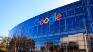 Google abre processo seletivo para programa de estágio no Brasil; veja requisitos
