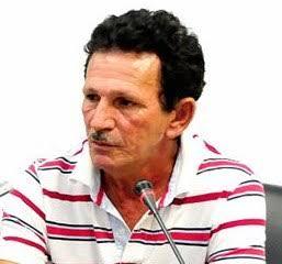 URGENTE: TCU condena novamente prefeito Diringa Baquil de Tutóia