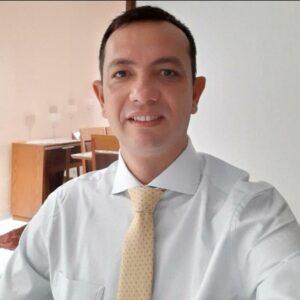 Vereador Alan Noleto é suspeito de participar de esquema de corrupção em Tuntum semelhante ao da Lava Jato