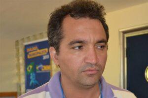 Esquema de nomeações ilegais resulta em bloqueio de bens de ex-prefeito de Arame