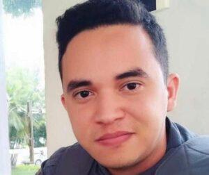Jefferson Portela confirma a prisão de PM que matou médico em Imperatriz