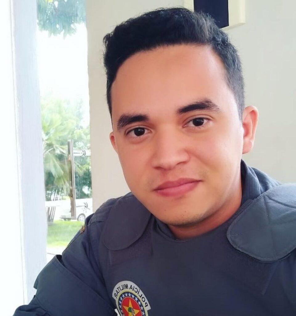 PM suspeito de matar médico em Imperatriz diz que perdeu arma do crime e que tiro foi acidental